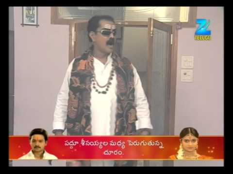 Kalavari Kodallu - Episode 947  - July 19, 2014 - Episode Recap