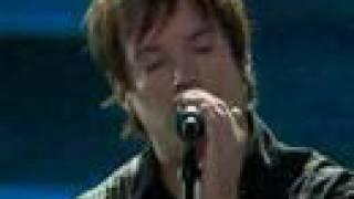 David Cook  Billie  Billy  Jean  American Idol Top 10