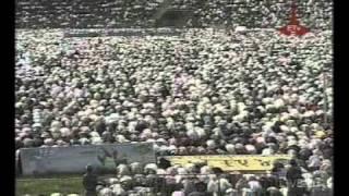 Ethiopia Salat Eid Aladhha Live Jeddah Harariyach@groups.facebook.com