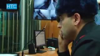 Бишкек: задержанным трансвеститам грозит лишение свободы / 03.02.17