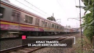 Video Kisah Tragedi Jalur Kereta Bintaro | ON THE SPOT MP3, 3GP, MP4, WEBM, AVI, FLV Oktober 2018