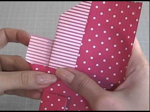 LOVE Tutorial - 035 -- Heart