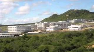 Dodoma Tanzania  city images : university of dodoma tanzania