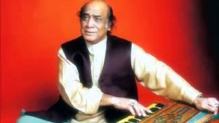 Mehdi Hassan  Old Urdu Film Songs Vol1 16 Songs Jukebox