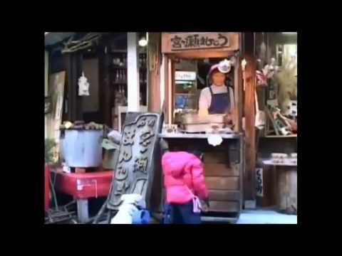 Chú Khỉ Thông Minh Phiêu Lưu Ký 13