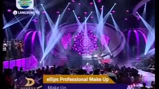 Video Lesti - Pacar Dunia Akhirat - Konser Final 110214 MP3, 3GP, MP4, WEBM, AVI, FLV Oktober 2018