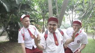 Video Jokowi Bapakku - Parodi (Let It Go, Frozen) MP3, 3GP, MP4, WEBM, AVI, FLV April 2019