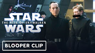 Star Wars: The Rise of Skywalker - Blooper Clip by IGN