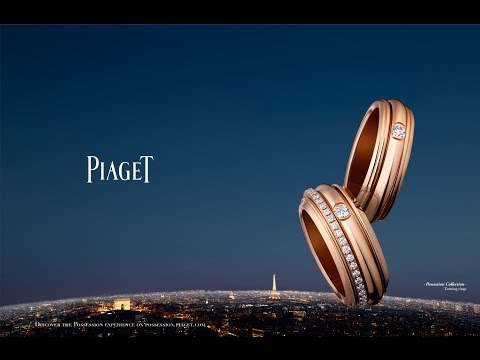 Piaget Posession Collection thumbnail