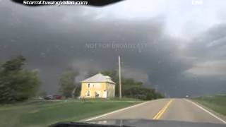 Nonton 4 24 2016 Central Kansas Storm Chase Live Film Subtitle Indonesia Streaming Movie Download