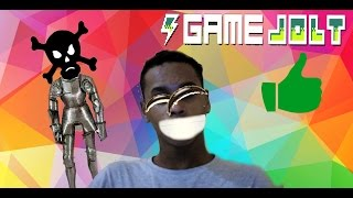 Hey guys hope u enjoy this fantastic game play video  :DThis Game gets a Thumbs Up on my Gamejolt game series would recommend Game Link :  http://gamejolt.com/games/dead-knight/44520Social Media: sinicss.weebly.com