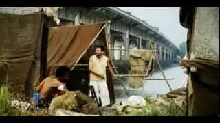 Khel Mandala 2012 Full Marathi Movie