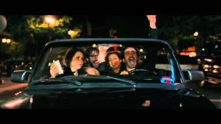 Nonton Away We Go   Trailer Film Subtitle Indonesia Streaming Movie Download
