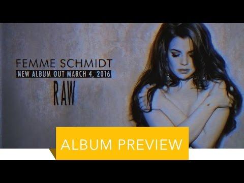 Femme Schmidt - Medley