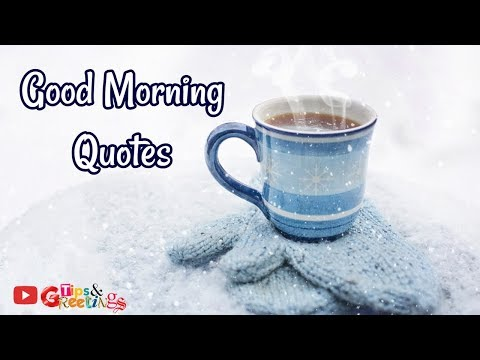 Friendship quotes - Good Morning Quotes for Friend    Good Morning Quotes