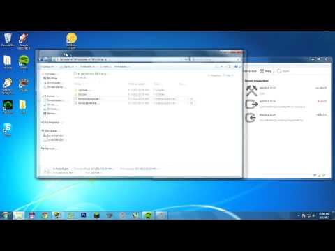 SoloEasy--Automatic Litecoin SoloMining Setup for Windows!