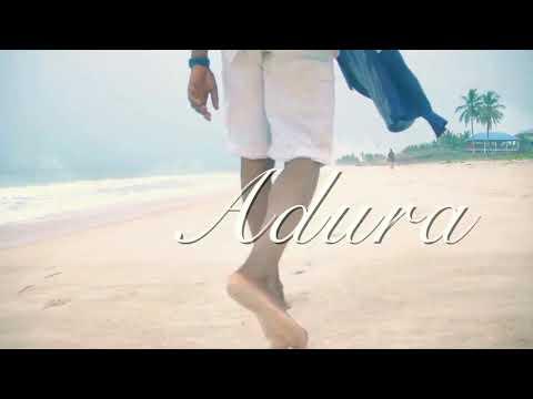 ADURA (pray for you) by stiv divine