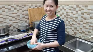 Video RESEP SAYUR ASAM ALA CHEF TER ABAL ABAL MP3, 3GP, MP4, WEBM, AVI, FLV Juni 2019