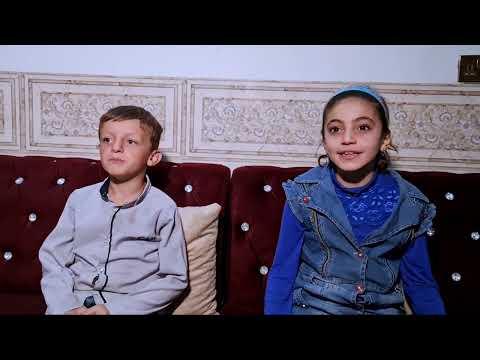 الشرطي دخل سفانة السجن 11 !!! #ألعاب #سيارات #شرطة #أطفال #بيبي #بنات #اغاني #للأطفال