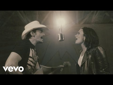 Without a Fight ft. Demi Lovato