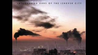 Various - Obscured By The Machines (Introverted Dubs Of The Izhevsk City)_2010_THEOMCD 01...