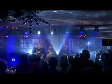 annes Winterwonderland - Lisa del Bo & Eli - Stilte Na De Storm