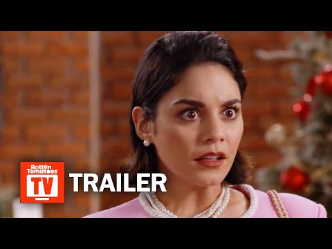 The Princess Switch Trailer #1 (2018) | Rotten Tomatoes TV