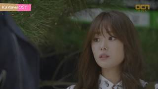 Video My Secret Romance Ep1-9 [FMV] - Song for Love - Lyn (Sung Hoon, Song Ji Eun) MP3, 3GP, MP4, WEBM, AVI, FLV Juli 2018