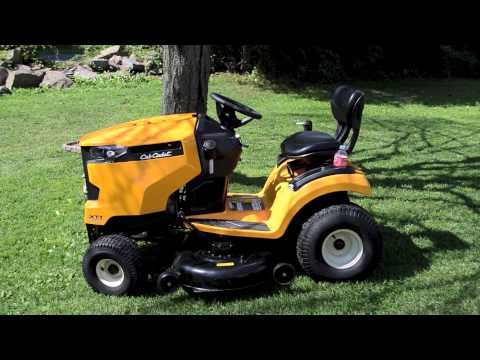12 Best Riding Mowers For Your Lawn Select Yourself A Lawn Mower From Our Wide Range Of Products