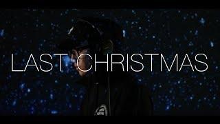 EKO PLUG - Last Christmas  - Wham! Music Video (Cover by Yoseph)
