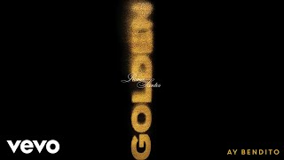 "Romeo Santos - ""Ay Bendito"" (Audio) New album ""Golden"" is available now on these platforms: Choose Your Platform: ..."