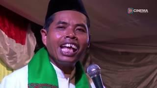 Video K.H Miftahudin Zuhri - Ngapak Terbaru Srandakan BerSholawat 2018 MP3, 3GP, MP4, WEBM, AVI, FLV November 2018