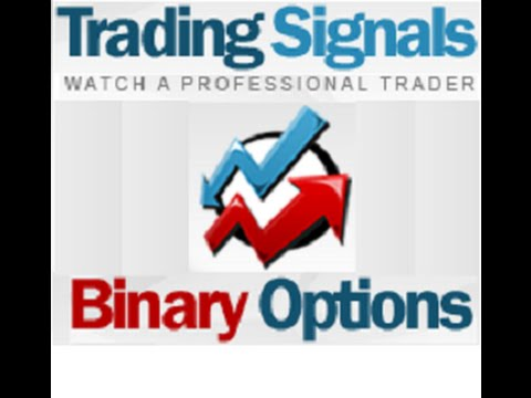 Binary options made easy