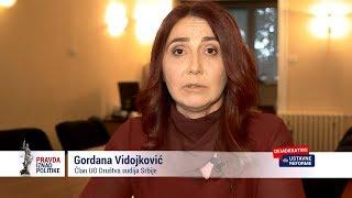pravda-iznad-politike-gordana-vidojkovic-drustvo-sudija-srbije