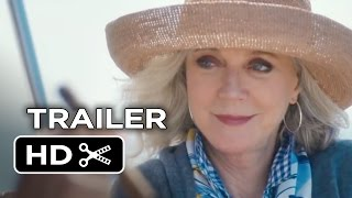 Nonton I Ll See You In My Dreams Official Trailer 1  2015    Blythe Danner Movie Hd Film Subtitle Indonesia Streaming Movie Download