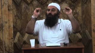 Nderi dhe Morali në shkollë i Djemve dhe Vajzave - Hoxhë Bekir Halimi