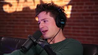 Video CHARLIE PUTH NERDY MOMENTS MP3, 3GP, MP4, WEBM, AVI, FLV Agustus 2018