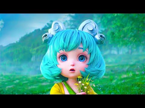New Songs Alan Walker (Remix) - Top Alan Walker Style 2020 - Animation Music Video [GMV] P1
