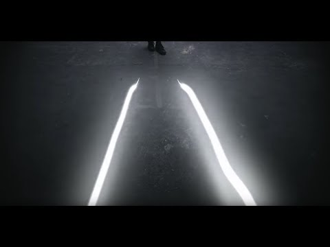 ONE OK ROCK - Change -Japanese Ver.- [Official Music Video]