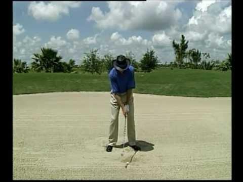 Mẹo Đánh Golf các bí quyết Điểm tác động bài 5 hoc choi Hoc danh golf video clip