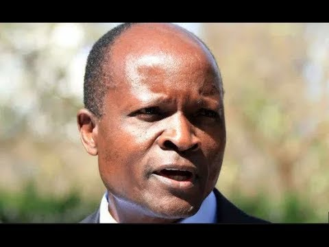 Clues that linked Governor Obado to murder of Sharon Otieno