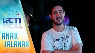 Video Tristan Dipermalukan Dan Melepas Jaket Gozila [Anak Jalanan] [1 Feb 2017] MP3, 3GP, MP4, WEBM, AVI, FLV Oktober 2018