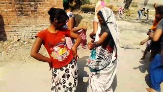 Video तरसेला नयनवा सजवना नाही अइले || bhojpuriya Naach||👍👍👍👍👍👍||  SUBSCRIBE My CHANNEL|| download in MP3, 3GP, MP4, WEBM, AVI, FLV January 2017