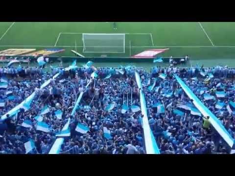 "Geral do Grêmio - ""Vamo, vamos Tricolor"" 🎵 - Geral do Grêmio - Grêmio"