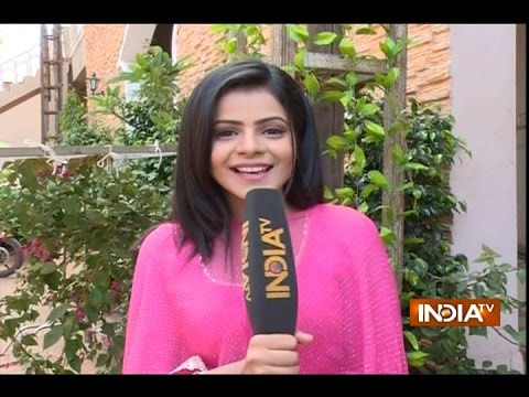 Saas Bahu Aur Suspense: Why Thapki made mango juice and for who ?