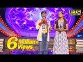 Nand & Ritu singing Paani Diyan Challan Hovan   Duet   Voice Of Punjab Season 7   PTC Punjabi