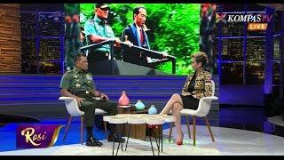 Video Panglima TNI Jenderal Gatot Nurmantyo Bantah Makar dan Kudeta Presiden Jokowi MP3, 3GP, MP4, WEBM, AVI, FLV November 2018