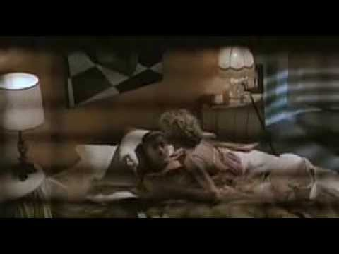 Crawlspace (1986) - Official US Trailer