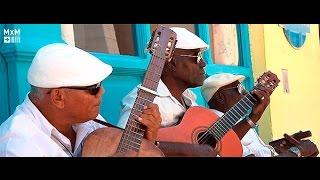 Descubre más destinos maravillosos en http://www.telemadrid.es/mxm Tras 50 años de bloqueo de Estados Unidos y gran parte del mundo occidental, Cuba ...