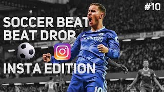 ► Hit like & subscribe if you enjoyed! Thank you for watching► Support me! ✓ Support on: https://twitter.com/Rehan_R19✓ Support on: https://www.instagram.com/rehan_r19/✓ Support on: https://www.instagram.com/soccerkingtv/Second Channel: RRCompsSong List #100:00 - Instant Party! & Breaux - Moon Of Pejeng (TITUS Remix)0:08 - The Chainsmokers ft Coldplay - Something just like this (BOXINLION Remix)0:16 - drake - find your love (tim gunter remix)0:25 - cartoon - on & on0:33 - uplink - to myself0:40 - Tujamo & Plastik Funk ft. Sneakbo - Dr. Who!0:48 - Bebe Rexha - I Got You (Emdi & Coorby Remix)0:57 - JRND & VMK - Make Dem (feat. Kédo Rebelle)1:04 - JP Cooper - September Song (JELLYFYSH Remix)1:09 - Lost Kings - You ft. Katelyn Tarver (Evan Berg Remix)1:17 - Trevor the Trashman - The Pyramid (Prod. By Roca Beats)1:24 - Axwell / Ingrosso - More Than You Know1:32 - Titans vs XE3 [StreaK Mashup] Weathin x Razihel x Aero Chord x Mssingno1:38 - Instant Party! & Breaux - Moon Of Pejeng (TITUS Remix)1:45 - tomsize - loud strings1:53 - Jesper Jenset - High (Young Bombs Remix)2:01 - Anne-Marie - Ciao Adios (Decoy! Remix)2:08 - jazz cartier - dead or alive2:15 - What So Not - Touched (Slumberjack Remix)2:23 - unknown brain - superhero2:31 - blackbear - califormula (tarro remix)2:37 - Adam Jensen - Sandcastles (ToWonder x Severo Remix)2:44 - Years & Years - King (MACE Remix)2:51 - JRND & VMK - Make Dem (feat. Kédo Rebelle)Outro Song: Graves & Jupe - VHS (TITUS Remix)
